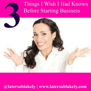 mompreneurs, work at home moms, stay at home moms